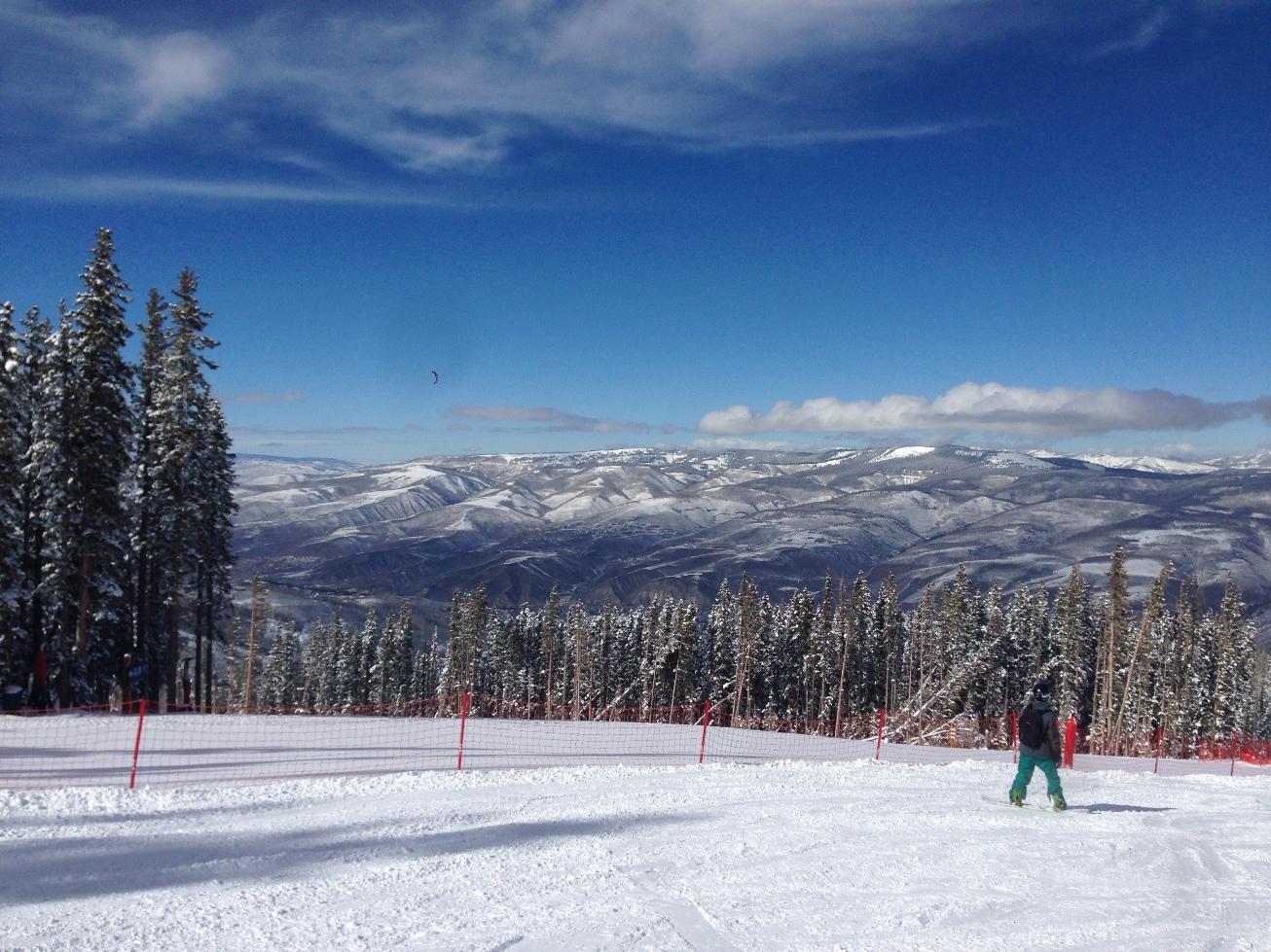 Beaver Creek第一天滑雪 (27).JPG
