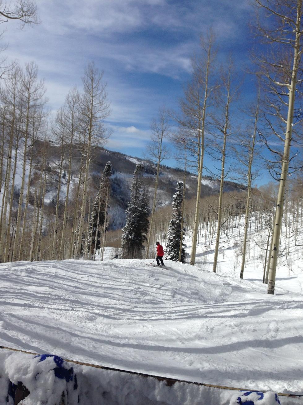 Beaver Creek第一天滑雪 (28).JPG