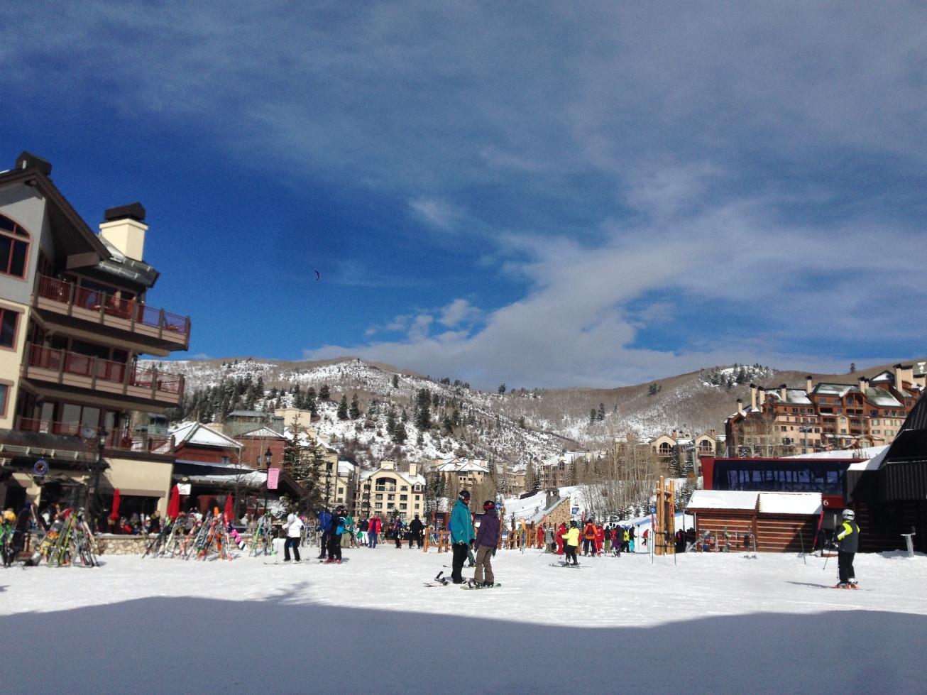 Beaver Creek第一天滑雪 (29).JPG