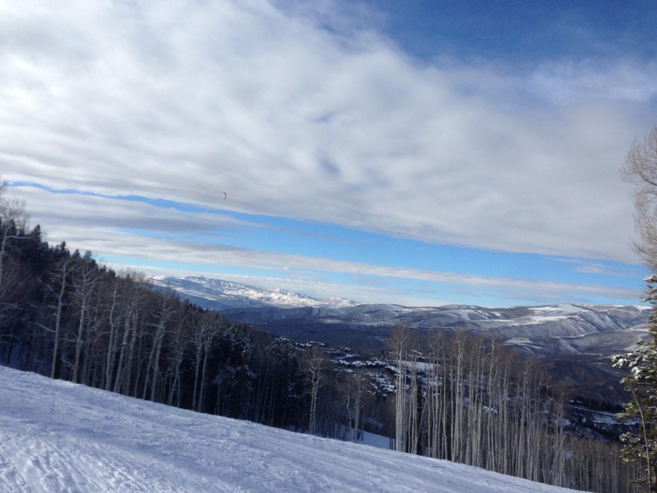 Beaver Creek第一天滑雪 (30).JPG