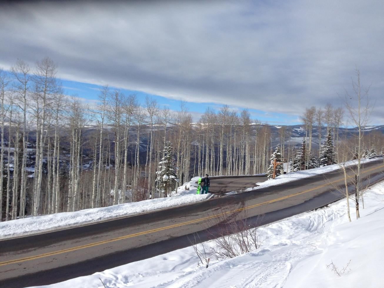 Beaver Creek第一天滑雪 (1).JPG