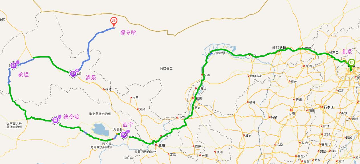 地图 1263_575