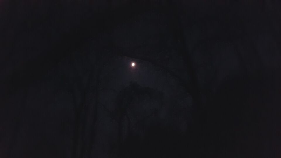 月亮和鞋.jpg
