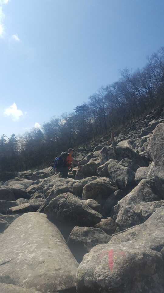 石海2.jpg