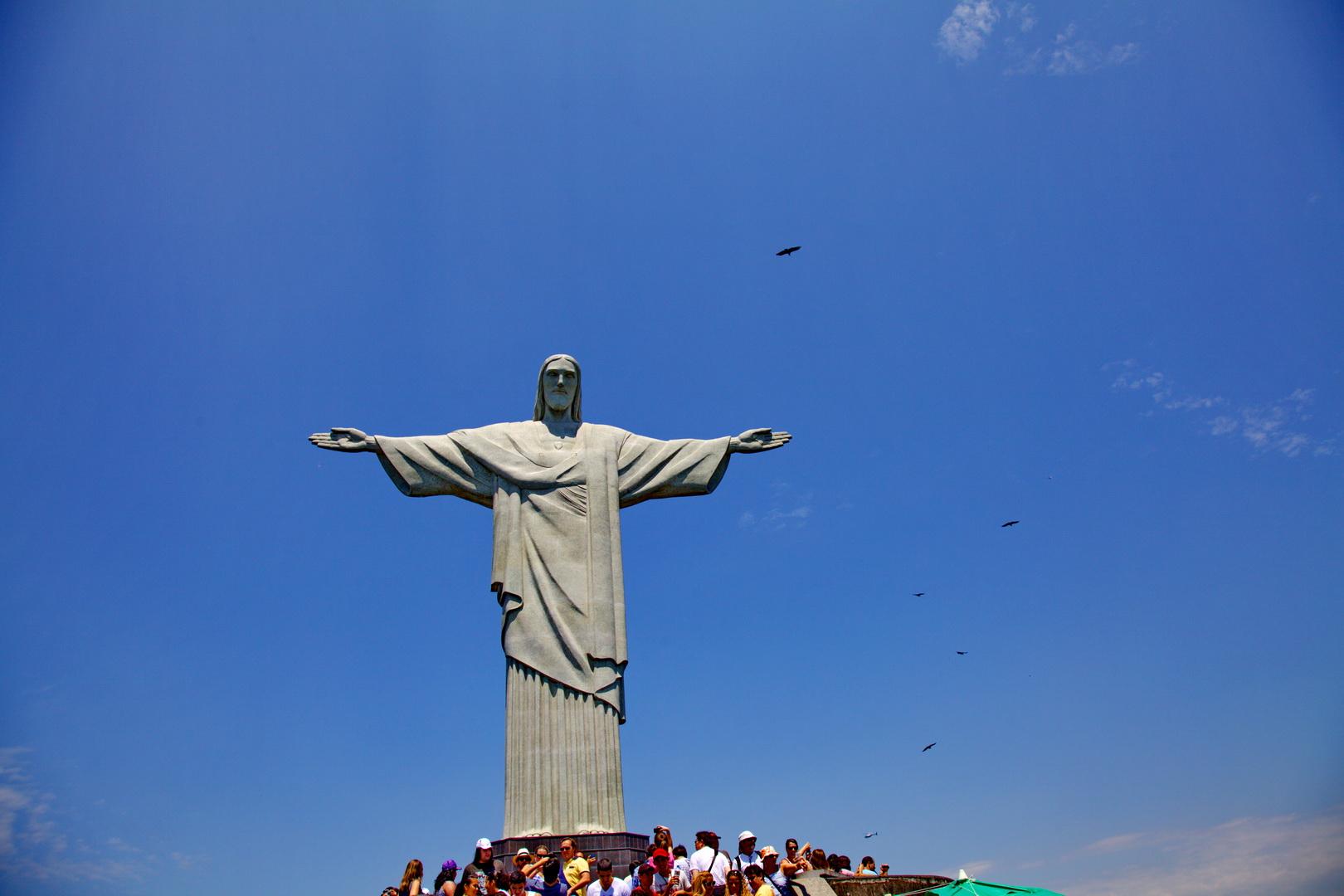 主耶稣广场舞_耶稣像图片展示_耶稣像相关图片下载