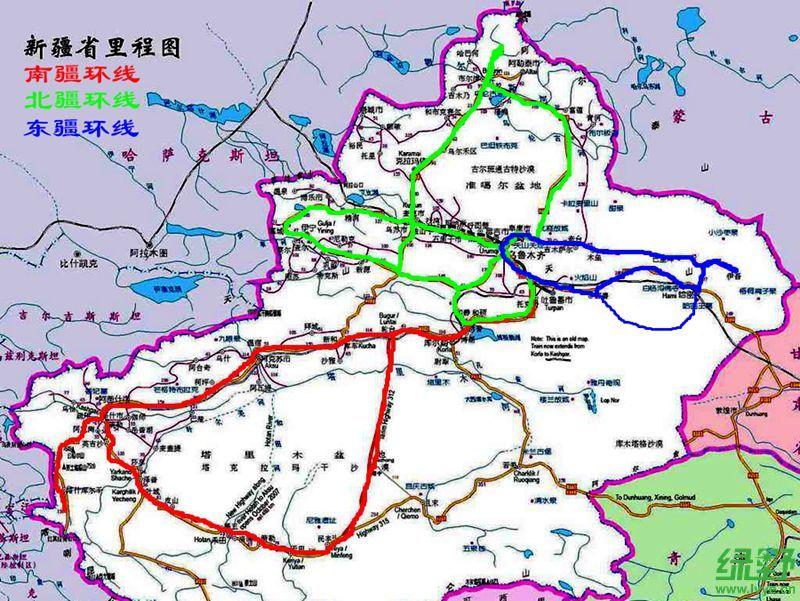 新疆地图.jpg