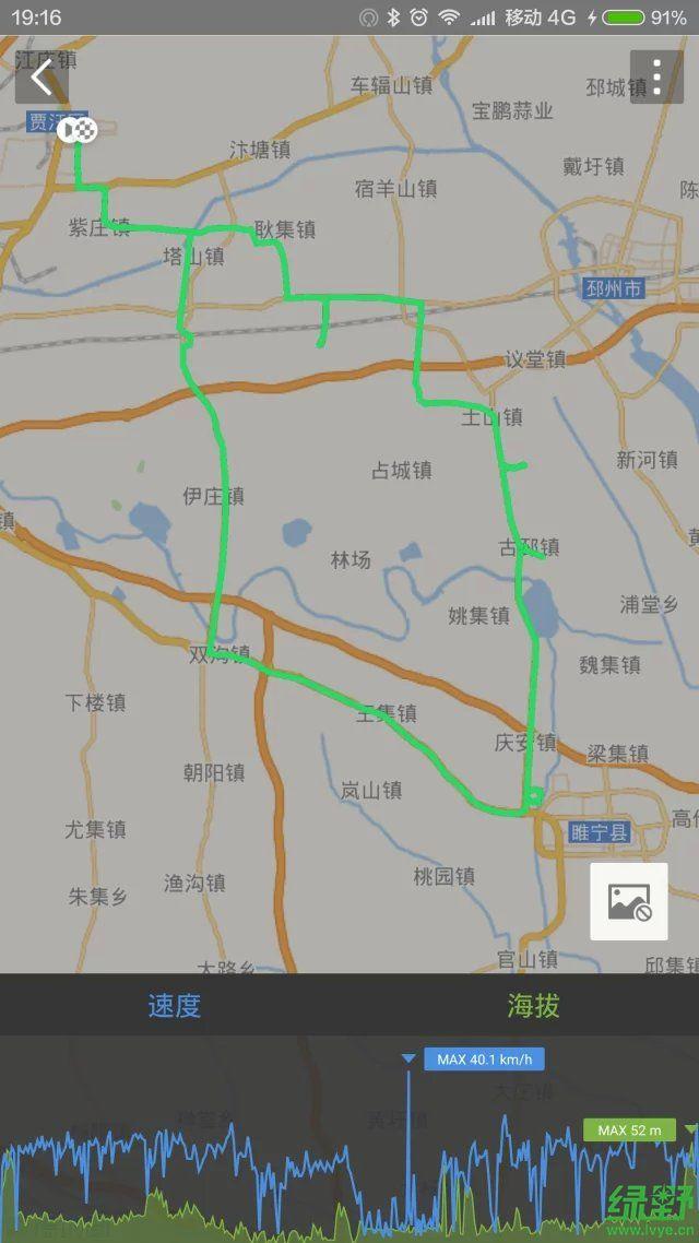 骑行睢宁轨迹.jpg
