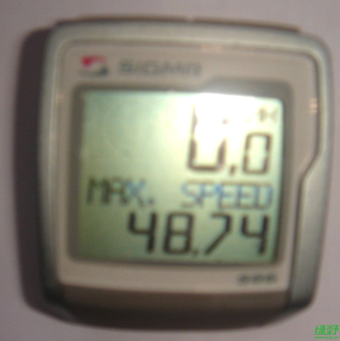 DSC05501 (2000x1500)_副本.jpg