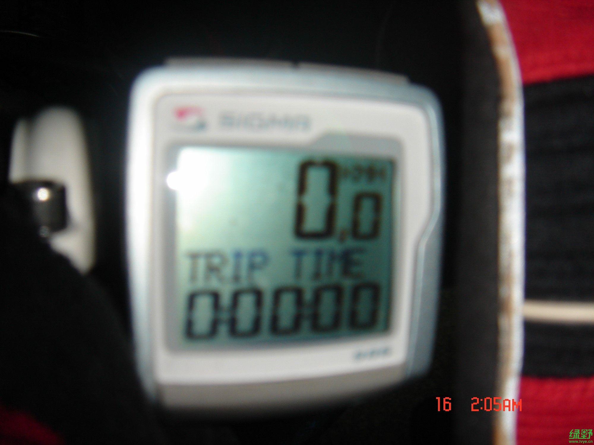 DSC05208 (2000x1500).jpg