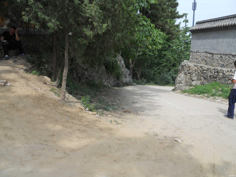 DSCN0158.JPG
