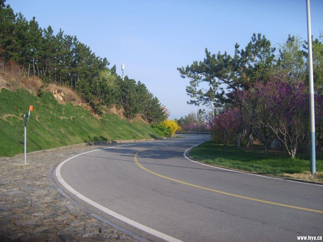 壁纸 道路 高速 高速公路 公路 桌面 1100_825
