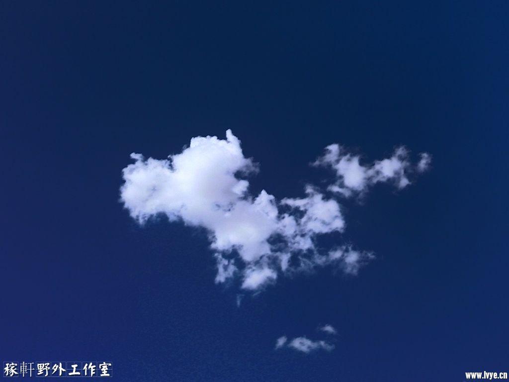 003C奔跑在天空上的念之.jpg