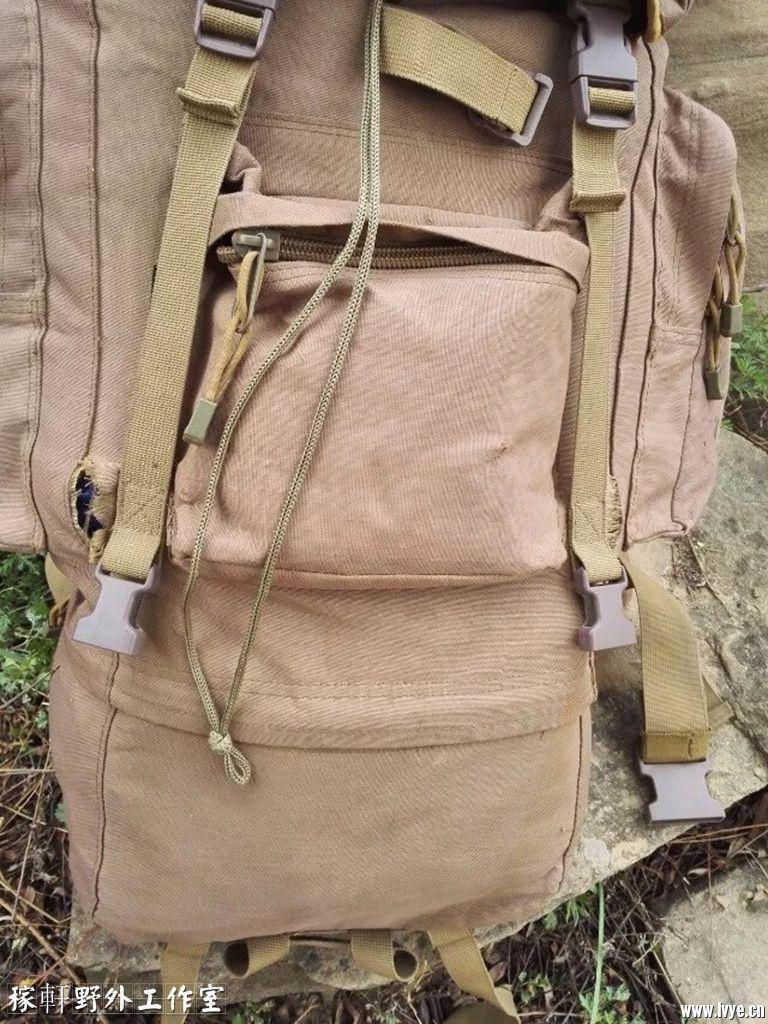 004A背包缝补前.jpg