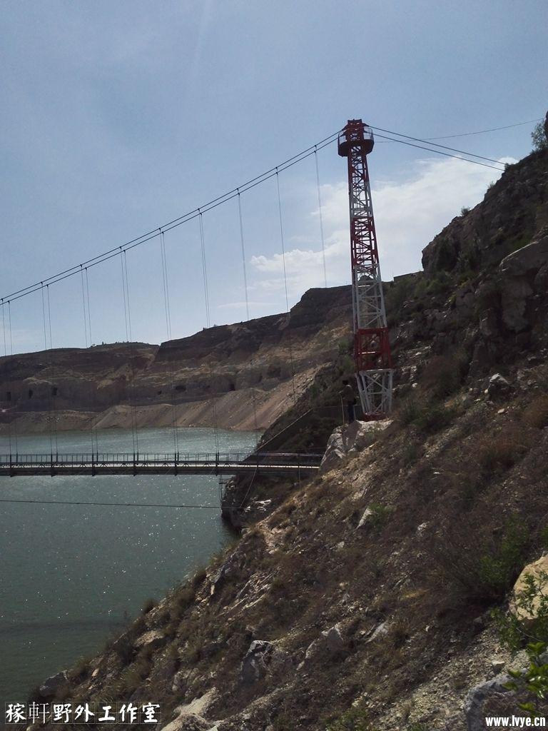 043铁桥 (1).jpg