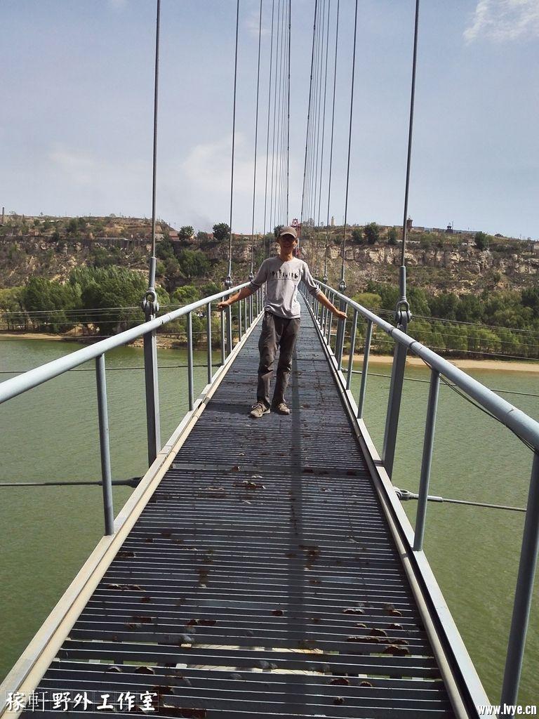 043铁桥 (2).jpg