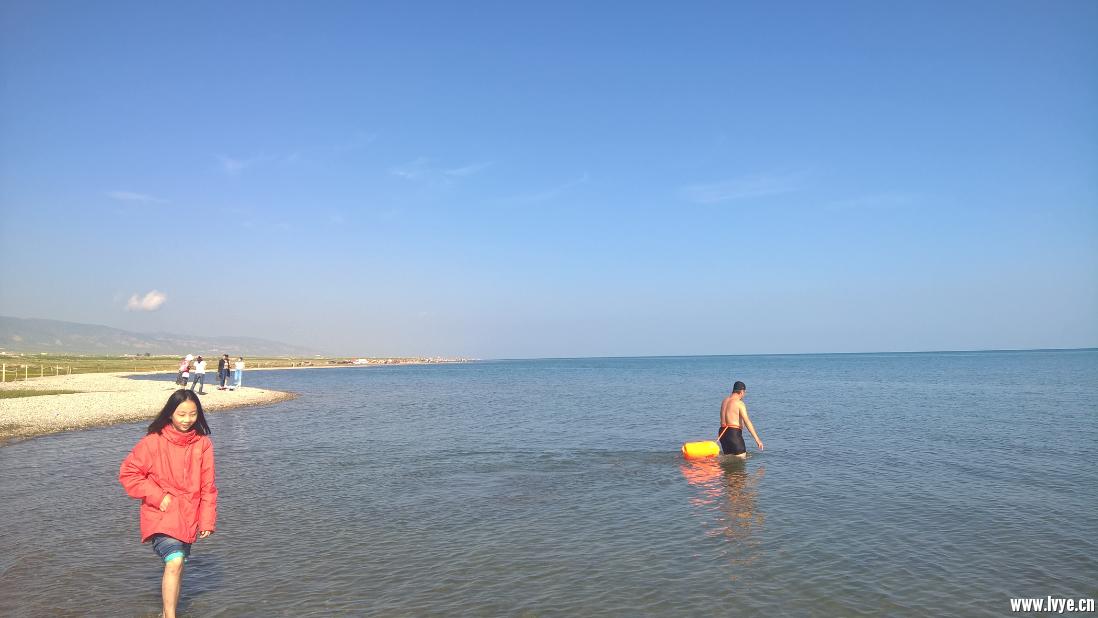 青海湖001.png