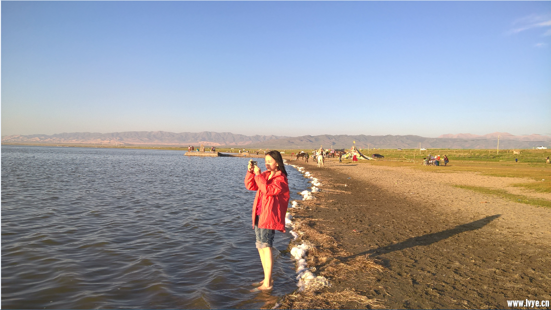 青海湖004.png