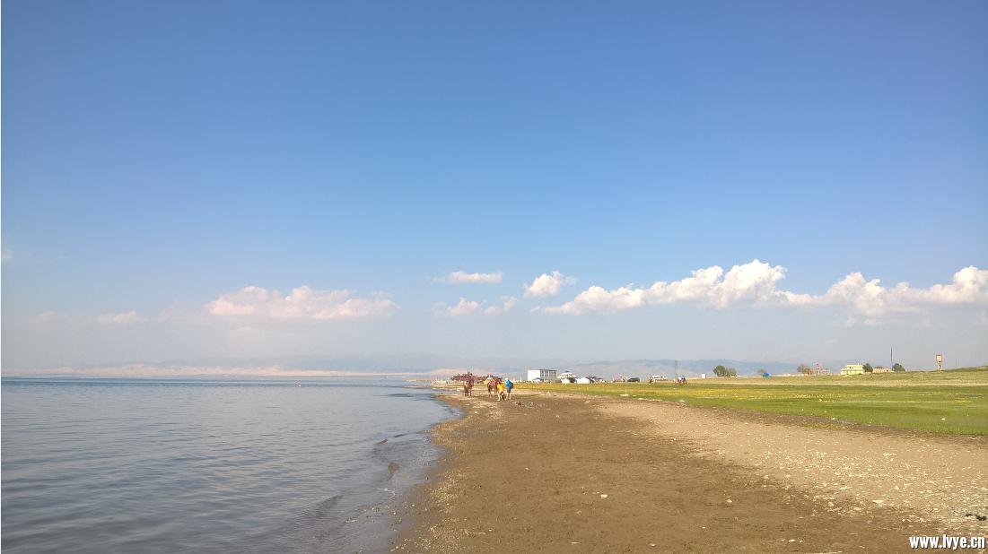 青海湖029.png