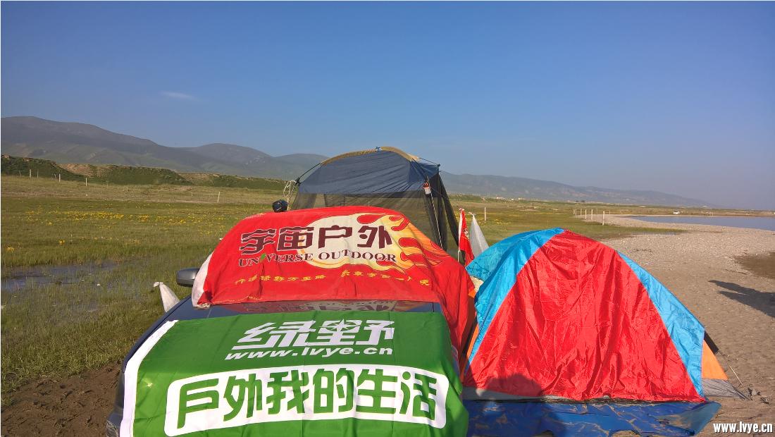 青海湖038.png