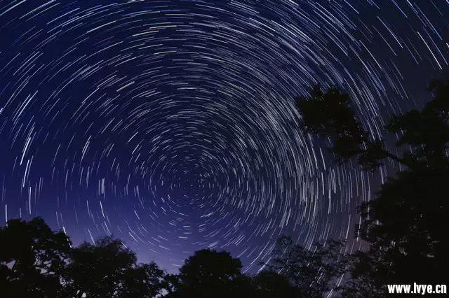 璀璨星空.jpg