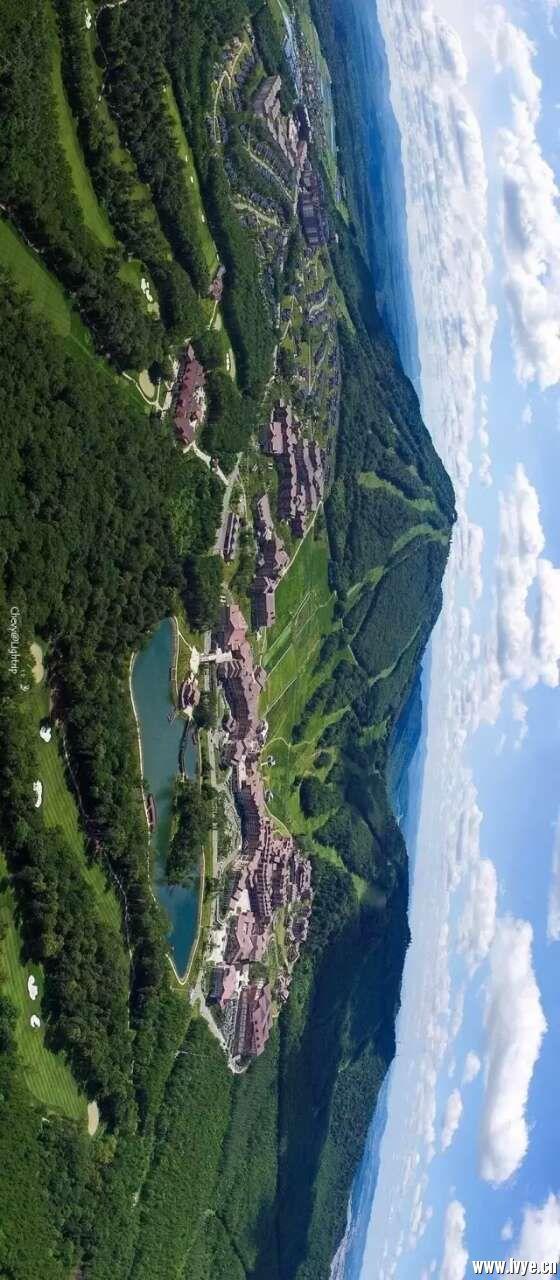 长白山国际度假区.jpg