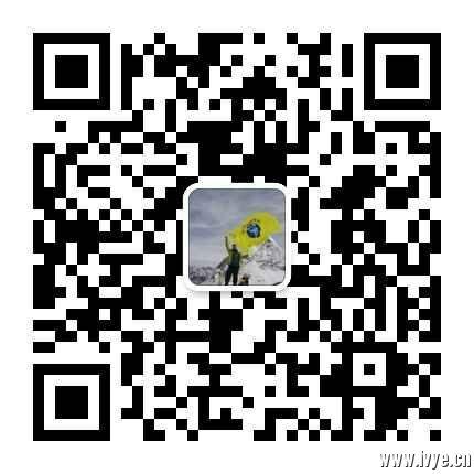 QQ图片20160325175147.jpg