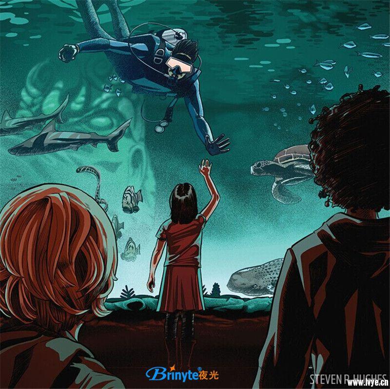 水族馆的潜水员Z800.jpg