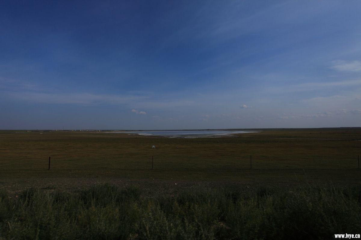 漠河行395.JPG