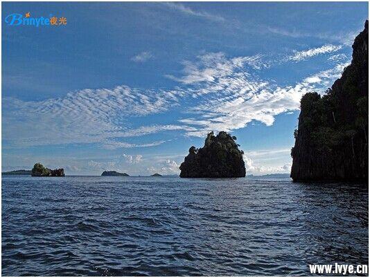 东南亚潜水胜地 (2).jpg