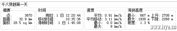 千八穿越第一天_4.png