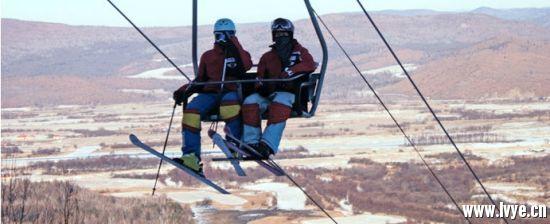 滑雪7.jpg