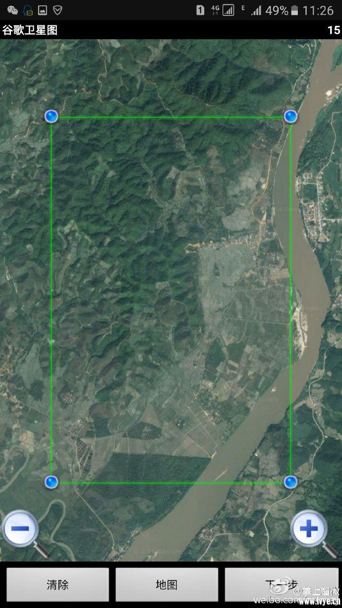 地图下载1.jpg
