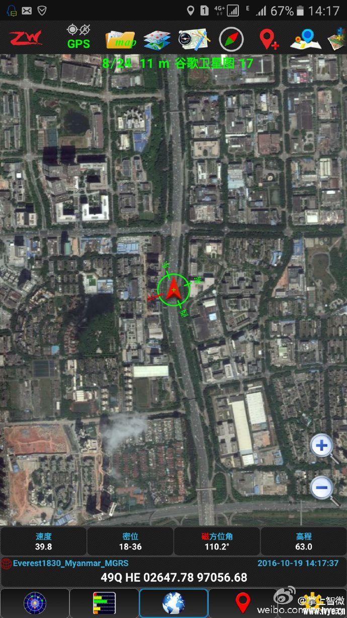 在线地图1.jpg