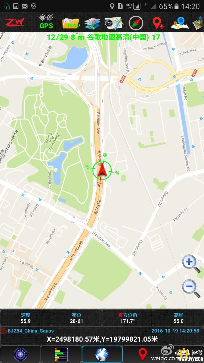 在线地图2.jpg