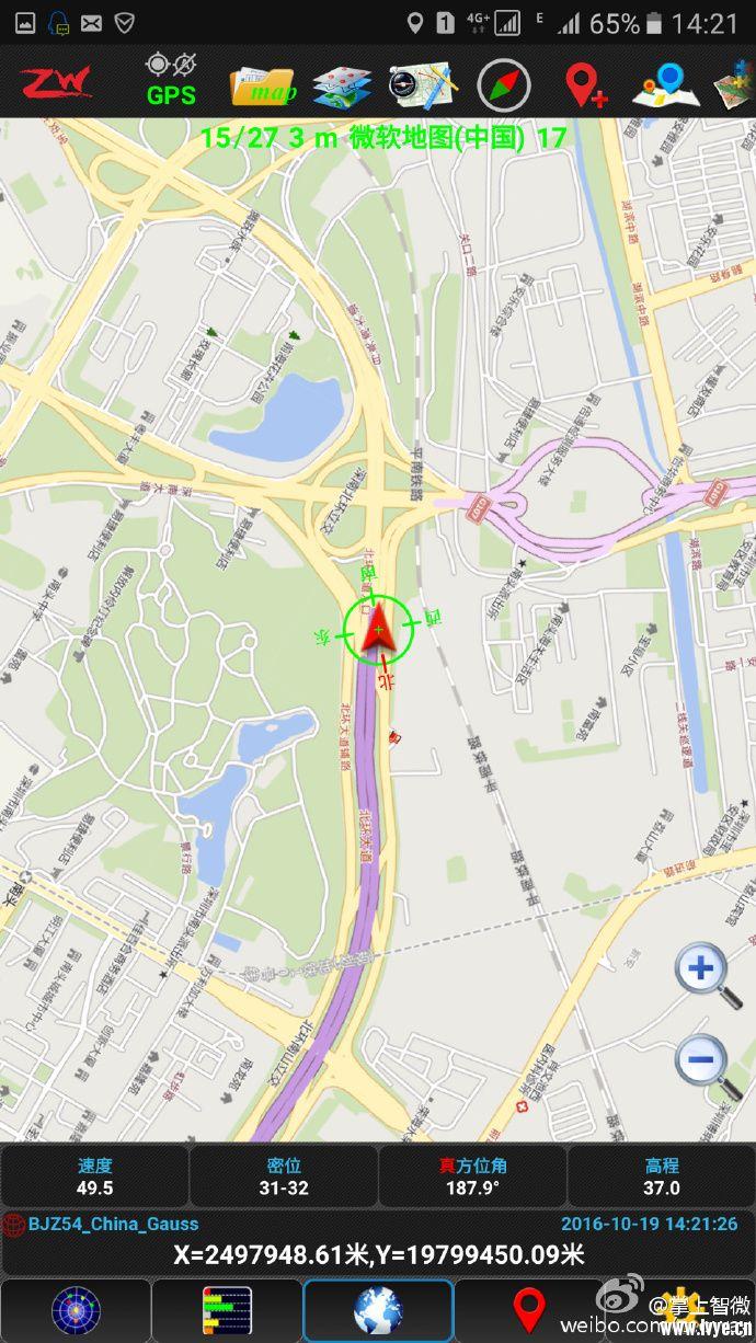 在线地图4.jpg