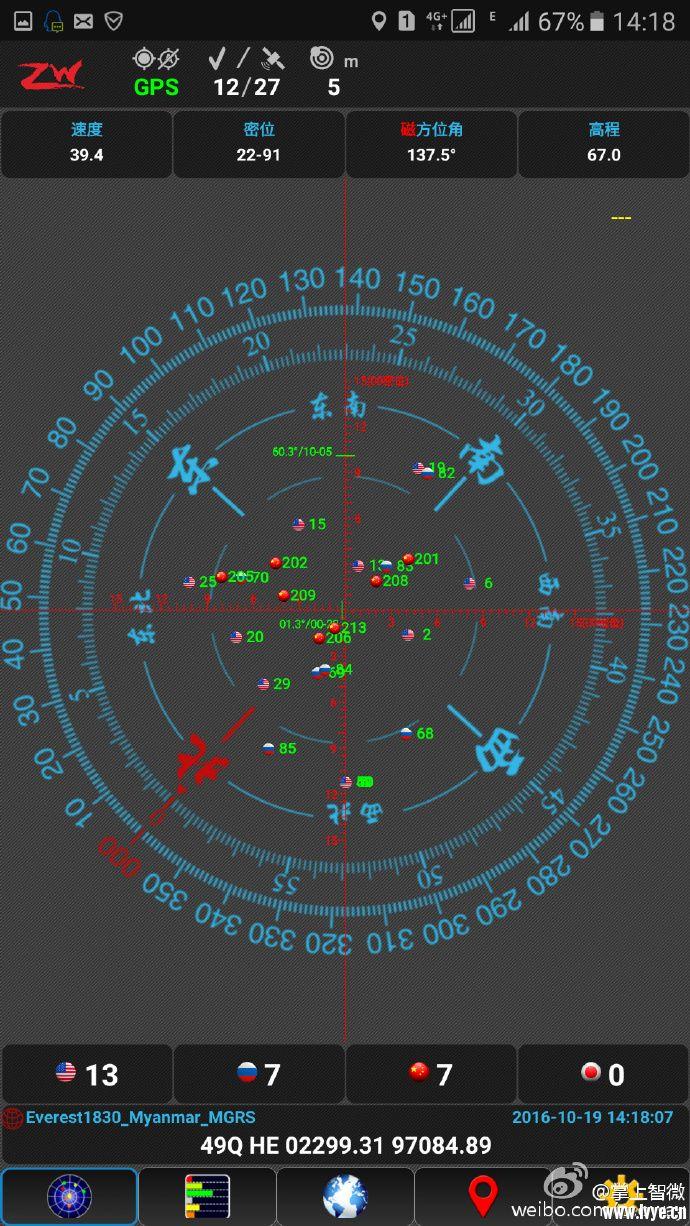 指北针1.jpg