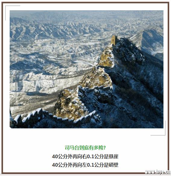 QQ图片20170220223454.png