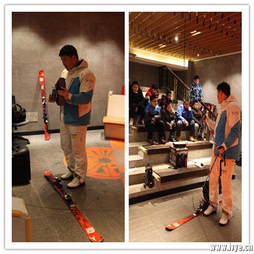 4滑雪用具.jpg