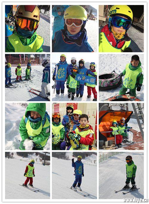 6滑雪.jpg