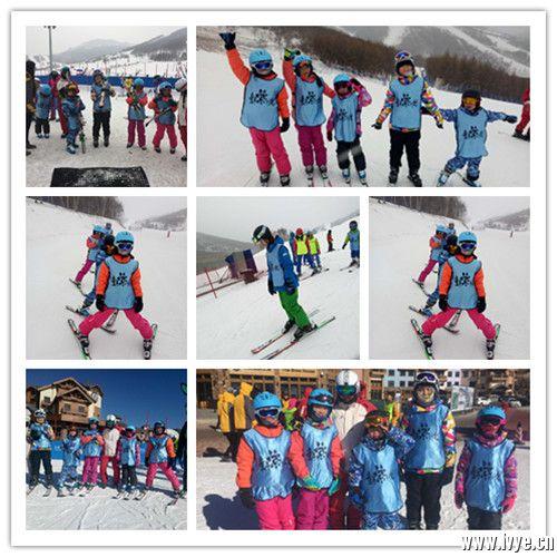 4滑雪.jpg