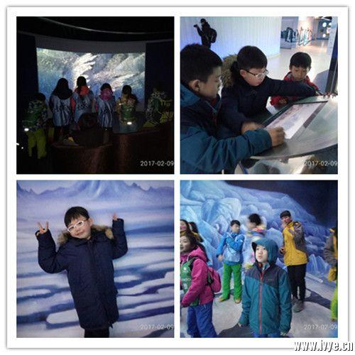 9参观冰雪博物馆.jpg
