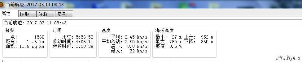 )C2]S[C{48MRA20IJI[GY7D.jpg