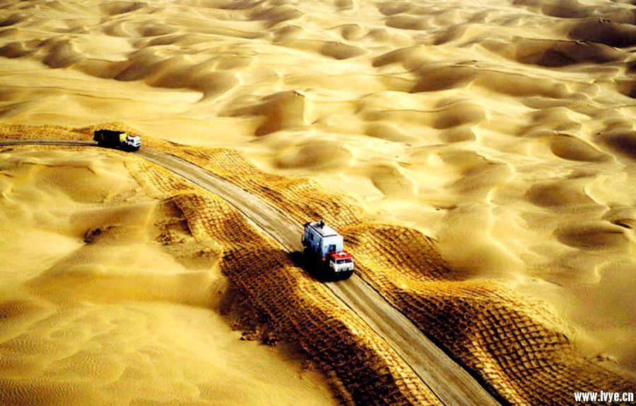沙漠公路.jpg
