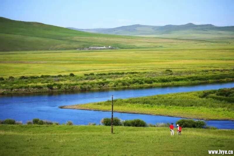 蒙古之源jpg.jpg