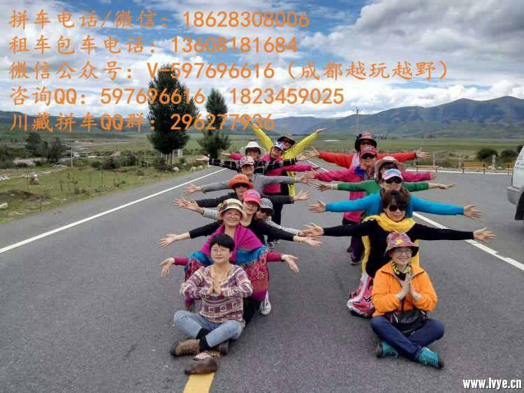 122756s6tzdjiif5jsif6f.jpg.thumb.jpg