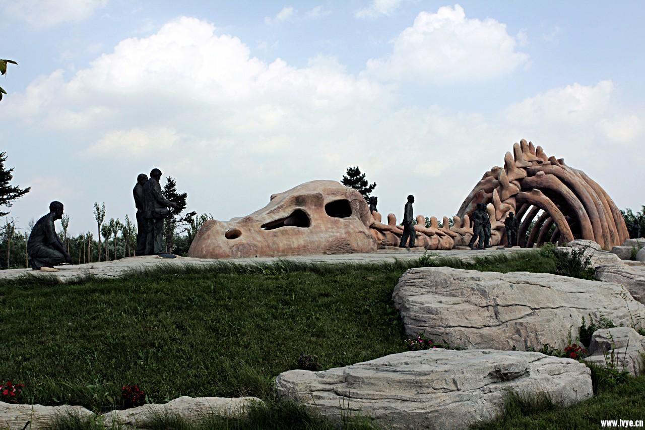 嘉荫恐龙国家地质公园2.jpg