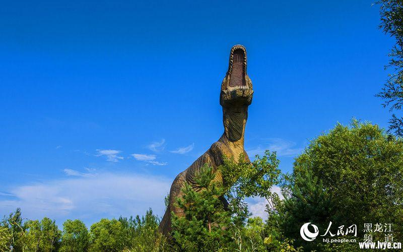 嘉荫恐龙国家地质公园3.jpg