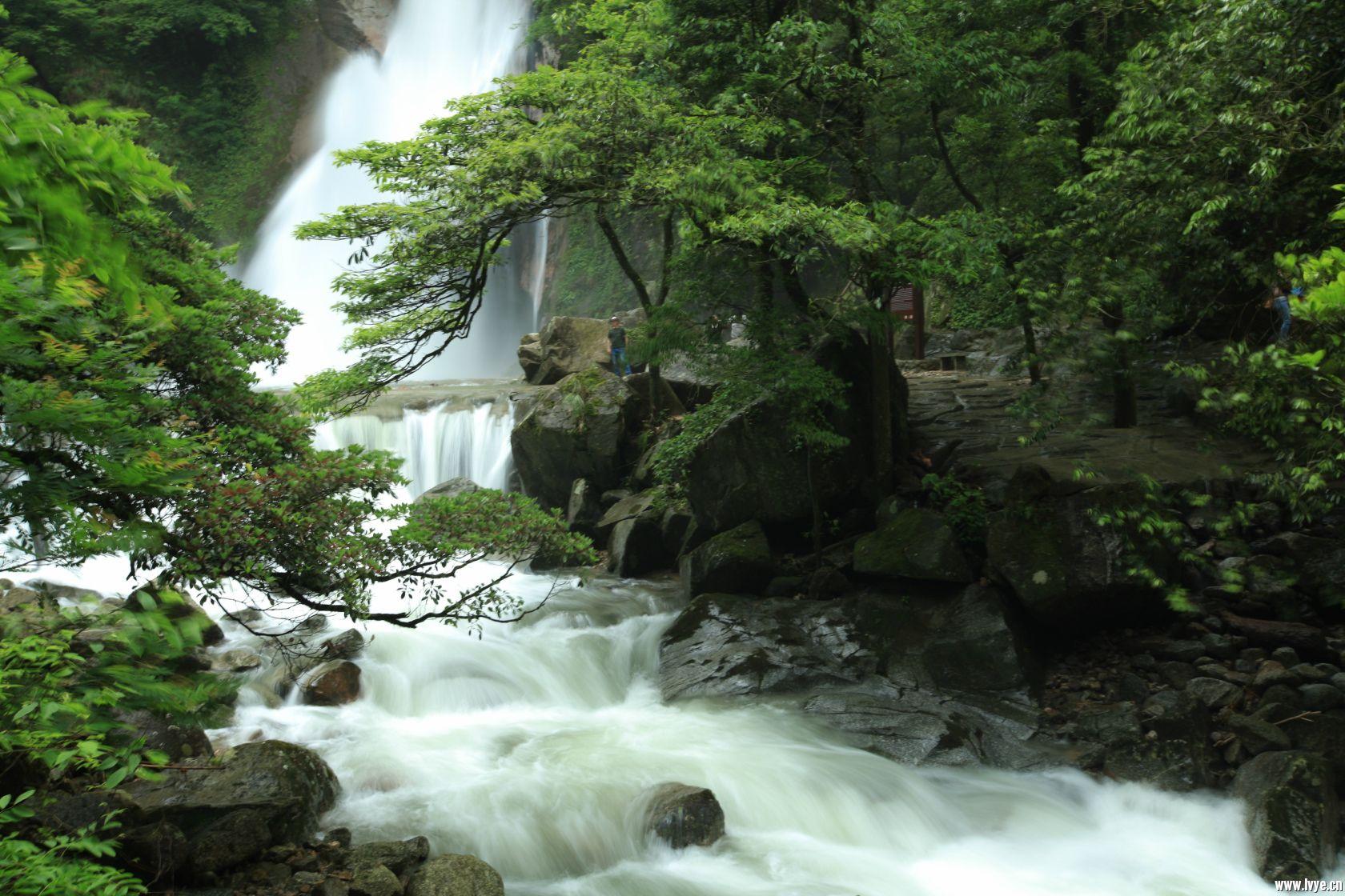 黑龙山5.jpg