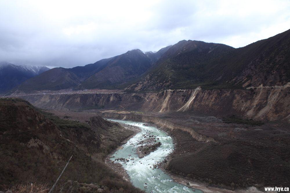 大峡谷里09.JPG
