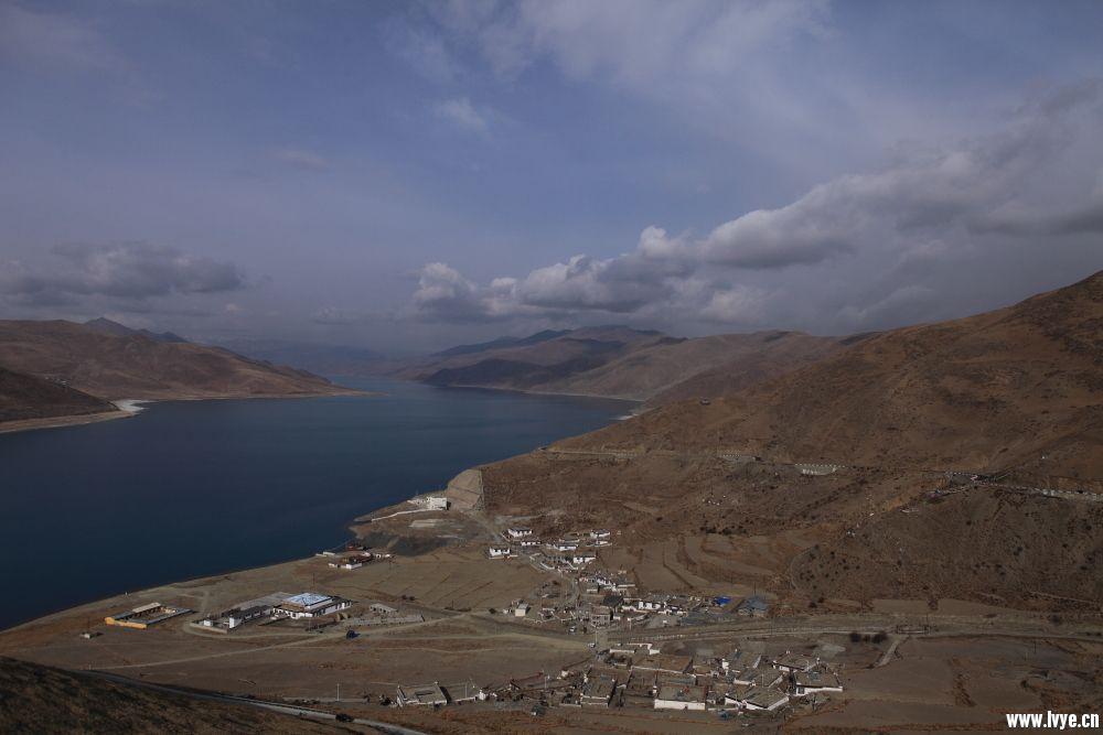 羊湖03.JPG